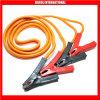 Autobatterie-Verstärker, Sprung-Bleiarten, Sprung-Kabel