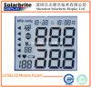 Индикация Hematomanometer LCD панели LCD медицинского прибора панели LCD
