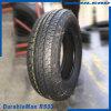China Habilead exportación fábrica de neumáticos 225/60R18 Neumático de turismos