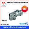 Rv-Reihen-Aluminiumlegierung-Wurm-Getriebe mit Motor