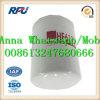 Qualitäts-Schmierölfilter Hf6177 für Fleetguard