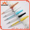 Шариковой ручки диаманта новой конструкции кристаллический для подарков (BP0031)
