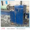 Fiberglas verstärken das Plastikrohr, das Maschinen-Fiberglas-Heizfaden-Wicklungs-Produktionszweig bildet