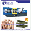 Fully Automatic Industrial Pet Snacks Equipment