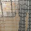 304 201 наружного зеркала заднего вида травления оптовых торговцев из нержавеющей стали для инженерного проекта