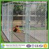 Chenils en plastique extérieur pour chiens / cages / cages pour chiens / animaux de compagnie