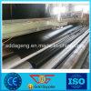 Het StandaardLDPE ASTM/van LLDPE/HDPE Broodje van het Blad van Geomembrane