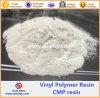 Pó do branco da resina CMP45 do cloreto de vinil da boa qualidade