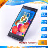 Fingerprint Identification를 가진 고유 5 Inch Quad Core 4G Lte Smart Phone