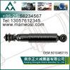 Stoßdämpfer 5010460115 für Renault-LKW-Stoßdämpfer