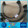 HDPE Ux Geogrid/Unixial Geogrid 160kn/M
