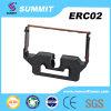 Ruban compatible d'imprimeur de qualité pour Epson Erc02
