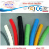 PE PVC Flexible Single Wall Double mur en tôle ondulée Machine d'extrusion en plastique