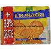 Craqueurs d'emballage en plastique ou du SAC SAC SAC de biscuits/cookies
