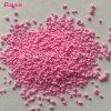 Le Sodium Sulpahte mouchetures rose pour la lessive en poudre