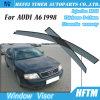 Het Vizier van het Venster van de Vizieren van het Venster van de Hoogste Kwaliteit van de Toebehoren van de auto voor Audi A6 1998