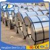 Bobina professionale dell'acciaio inossidabile 304 del certificato 201 dello SGS per industria