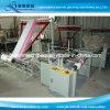 BOPP faltende Maschine mit EPC-Spannkraft-Controller