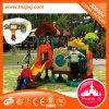 Kind-Spielzeug-gymnastisches Geräten-im Freienspiel-Gerät für Verkauf