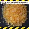 Harz Color-11# des Kohlenwasserstoff-C9 verwendet für Lack-Gummi