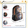 Облегченное перемещение Packable прочное Hiking Backpack Daypack