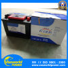 DIN 57219 Mf Batterie automobile