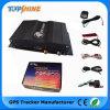 Plataforma de rastreamento grátis Veículo multifunções GPS Tracker RFID Camera