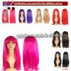 Halloween Gift Afro Wig Melhores itens do partido de carnaval de Halloween (C3052)