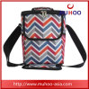 Stilvolles Small Sports Insulated Cooler Bags für Outdoor
