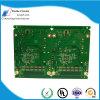 Composants électroniques multicouches Carte PCB pour l'industrie automobile automobile