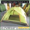 Tente automatique haute rapide détachable d'ouverture de dôme de Hotsale
