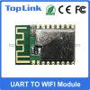Consumición Esp8266 Uart de las energías bajas al módulo de WiFi para el regulador elegante del LED