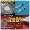 신진대사 스테로이드 분말 시험 Propionate CAS 57-85-2 테스토스테론 Propionate