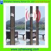 120dB mini ventana de puerta de imán de alarma Hw-SA820