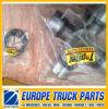 264043 pièces de camion d'U Jonit pour Scania
