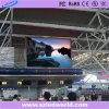 LED de cor Multi interior P3 Tela SMD para aviso (CE)