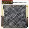 Свежая подушка хлопка для валика EDM0230 софы декоративного