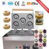 기계를 형성한게 기계/도넛을 하는 최신 판매 도넛