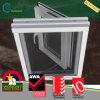 Vidro laminado de PVC Impact-Resistant Windows para preços de casa