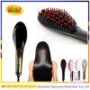 balai magique professionnel de peigne de redresseur du cheveu 75W
