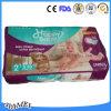Quick feliz absorbente pañales con Super suavidad en Quanzhou