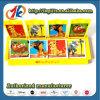 Jogo de Impressão de Memória Inteligente de crianças de brinquedo com preço barato