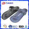 Caduta di vibrazione di modo e di alta qualità per gli uomini (TNK35445)