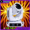 Touch Screen Branco 7R 230W feixe Moving Head Light