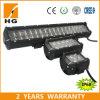 Guide optique tous terrains CREE du tout neuf LED de voiture pour 4X4