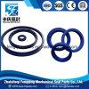 Tipo idraulico anello di chiusura del DH Uhs dell'unità di elaborazione ONU del cilindro della guarnizione della polvere