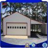 Здания светлой структуры высокого качества и низкой стоимости стальные для гаража