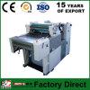 Entièrement automatique et de Numérotation Perforation machine à imprimer offset