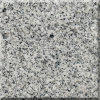 Price poco costoso G603 Polished Granite per Tile/Slab/Countertop