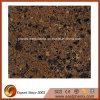 Проектированная искусственная плитка камня кварца